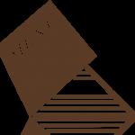 denne_menu_icon