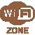 tucsok_wifi-50x50